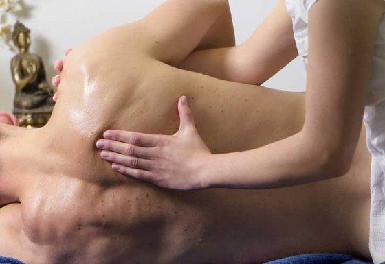 Spondylitis Treatment