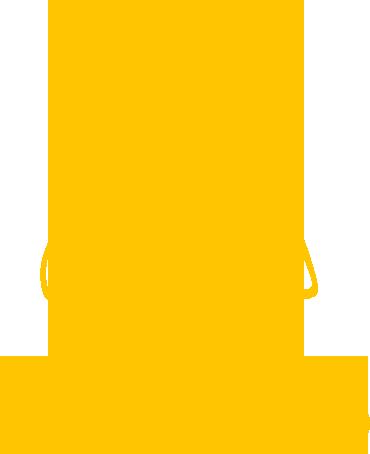 Yoga Ayurveda Treatment and rejuvenation in india