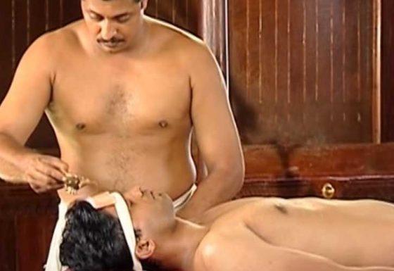 Pichu Ayurvedic Treatment