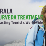 Kerala Ayurveda Treatments – Attracting Tourist's Worldwide